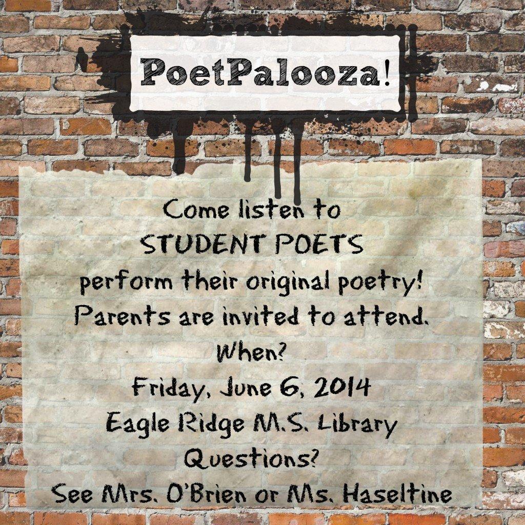 poetpalooza