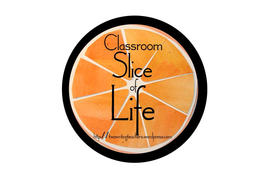 slice-of-life_classroom-image-black