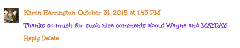 Screen Shot 2015-11-05 at 9.16.06 AM
